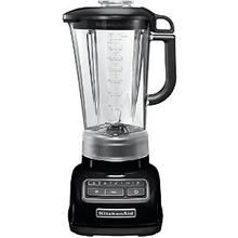 KITCHENAID BLENDER ONYX ZWART 5KSB1585