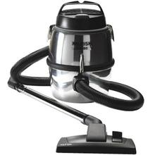 NILFISK GM80 BLACK 1200W