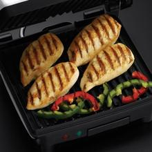 RUSSELL HOBBS 3 IN 1 PANINIMAKER 1788856 17888-56 Cook@home