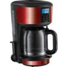 RUSSELL HOBBS KOFFIEZET LEGACY 2068256 R 20682-56