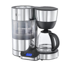 RUSSELL HOBBS KOFFIEZET CLARITY 207705 20770-56 GLAS