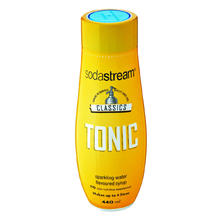 SODASTREAM CLASSIC TONIC 440ML