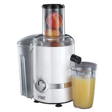 RUSSELL HOBBS JUICER 3 IN 1 2270056 22700-56