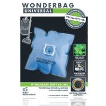 ROWENTA WONDERBAG FRESH LINE 5 PCS