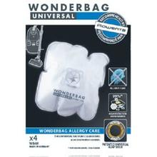 ROWENTA WONDERBAG ENDURA 4PCS