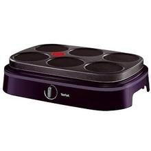 TEFAL CREPES DUAL PARTY PY604612