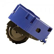 I ROBOT RIGHT WHEEL MODULE - 500-700 SER
