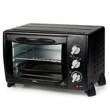 Grill/bakoven B-Smart DOMO DO450GO