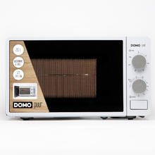 3-in-1 combimicrogolfoven DOMO DO2328G