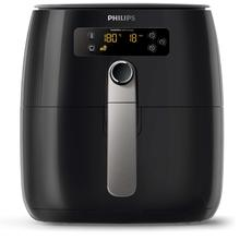 Friteuse Airfryer Avance PHILIPS HD9641/9643