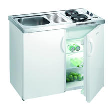 Mini-kitchenette GORENJE
