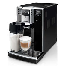 Machine à expresso automatique SAECO HD8916