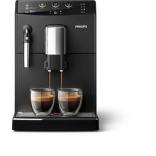 Machine à expresso super automatique PHILIPS HD8827/01