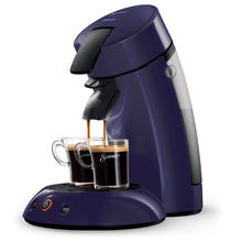 Senseo Original PHILIPS et DOUWE EGBERTS HD7817/10