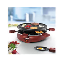 Raclette/grill TRISTAR RA-2991