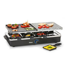 Tafelgrill 4-in-1 TRISTAR RA 2992