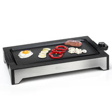 Gril de table TRISTAR BP-2826