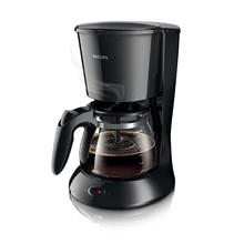 Koffiezet PHILIPS HD7461/20