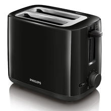 Broodrooster PHILIPS HD 2595/90