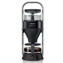 Koffiezet PHILIPS HD 5407