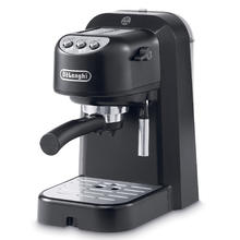 Machine à expresso DELONGHI EC 251 B