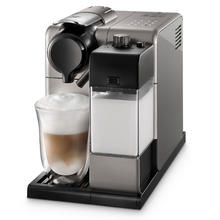 Machine à expresso DELONGHI EN 550.S