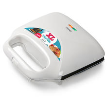 Gaufrier XL DOMO DO9133W