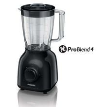 Blender PHILIPS HR 2100 Daily