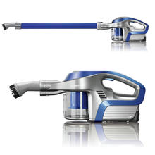 Aspirateur sans fil 2 en 1 CLEAN MAXX 09847 Sensation