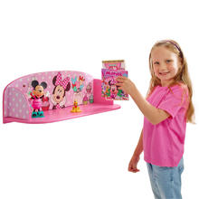 Wandrek Minnie Mouse van DISNEY