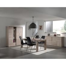 Goedkope Eetkamer meubelen kopen: Dressoirs, Stoelen en Tafels bij ...
