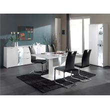 Meuble Salle à manger : Buffets, tables et chaises sur Unigro