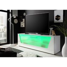 Tv-meubelen kopen: Veel goedkope tv-meubelen bij Unigro.be