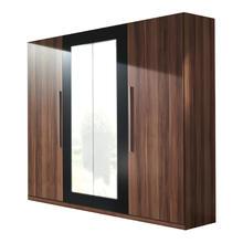 chambre coucher matelas lit sommier et meubles pour bien dormir. Black Bedroom Furniture Sets. Home Design Ideas