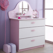 Commode Rosalia