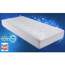 GOOD SLEEP PRIMO Pocketverenmatras