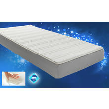 Surmatelas en mousse visco-élastique