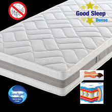 GOOD SLEEP DENSO Pocketverenmatras