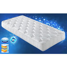 UGRO ROYAL Bonnellverenmatras