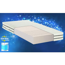 GOOD SLEEP OPTIMUM polyethermatras