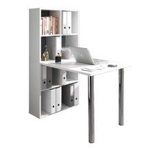 bureau pas cher meuble et chaise de bureau unigro. Black Bedroom Furniture Sets. Home Design Ideas