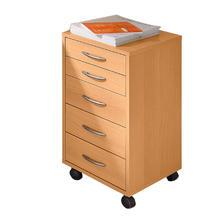 goedkope bureau kopen bureau hoekbureau en bureaustoel