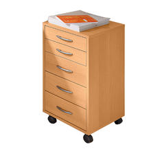 Goedkope bureau kopen bureau hoekbureau en bureaustoel for Ladenblok op wieltjes