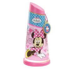 Nachtlampje 2-in-1 Minnie Mouse