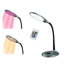 Lampe de table LED EASYMAXX
