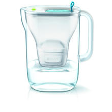 Waterfilter Style Cool BRITA