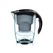 Waterfilter Elemaris Cool BRITA