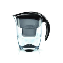 Waterfilter Elemaris XL BRITA