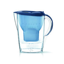 Waterfilter Marella Cool BRITA