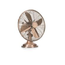 Ventilateur de table TRISTAR